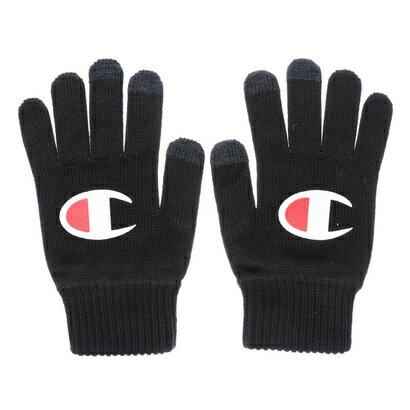 チャンピオン(Champion) 手袋
