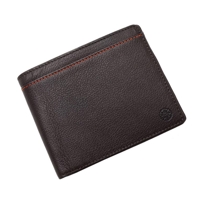 ダコタ(Dakota) 二つ折り財布