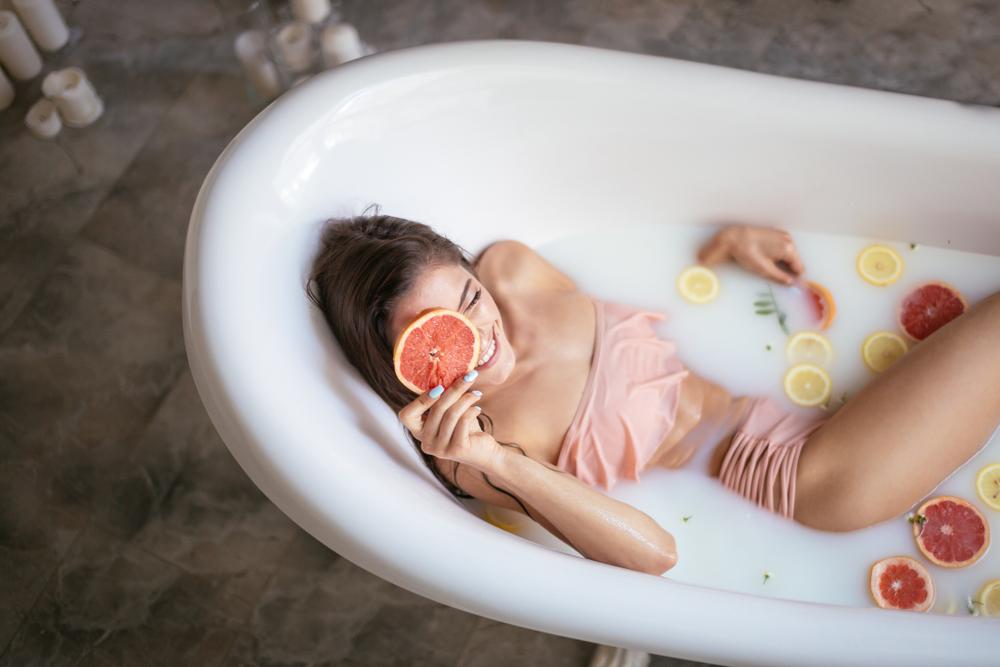 おすすめのバスミルク人気ランキングTOP15!極上のお風呂タイムに最適 ...
