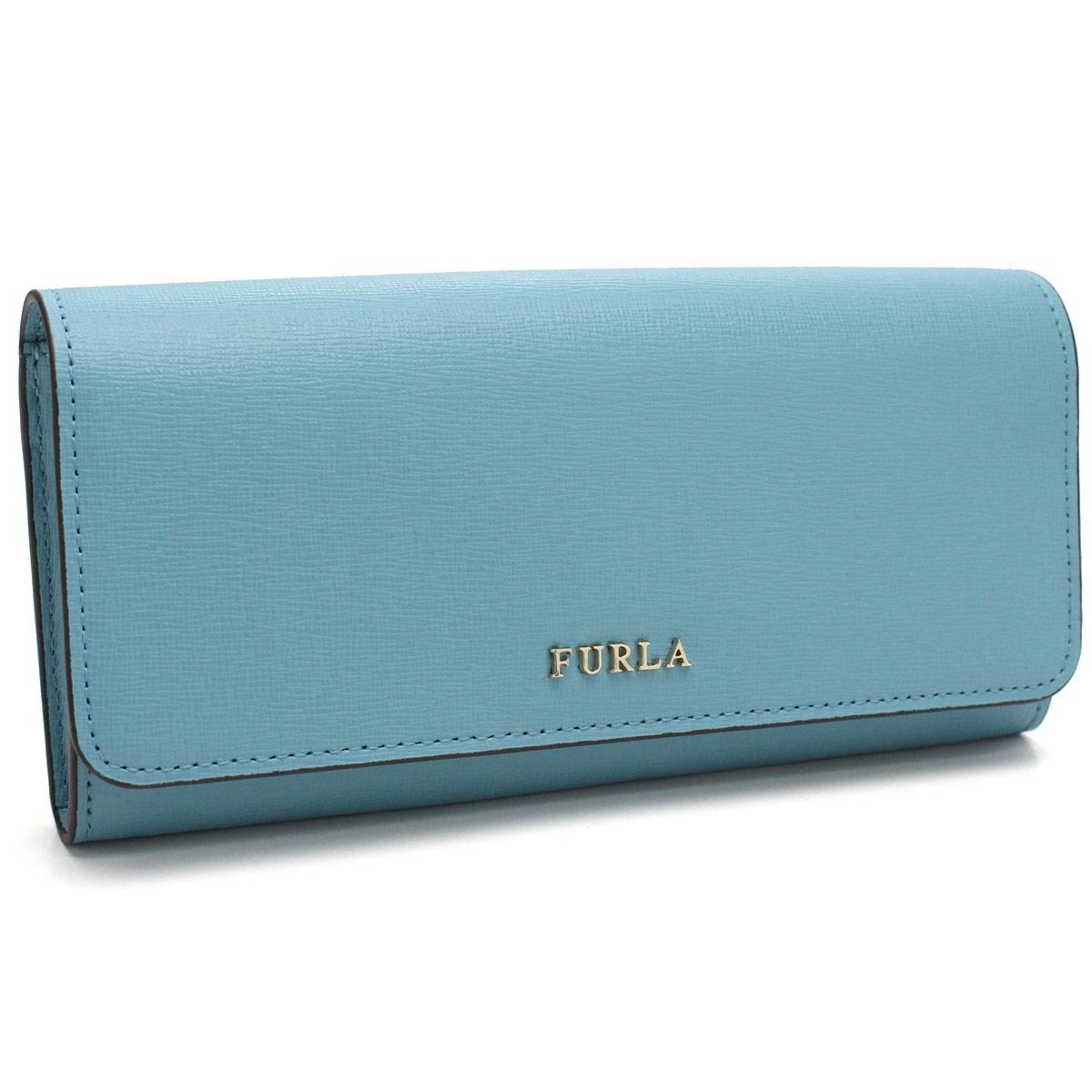 フルラ(FURLA) 財布