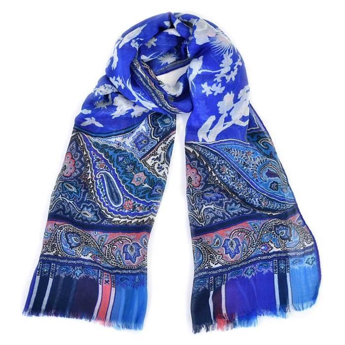 エトロ(ETRO) スカーフ