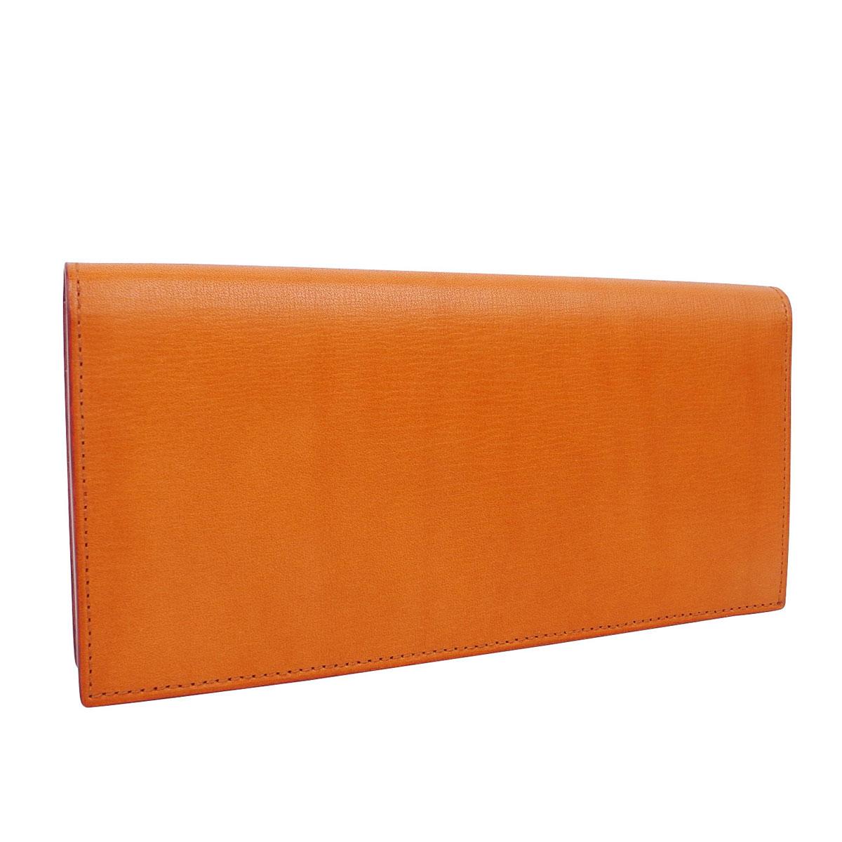 ファーロ(FARO) 長財布