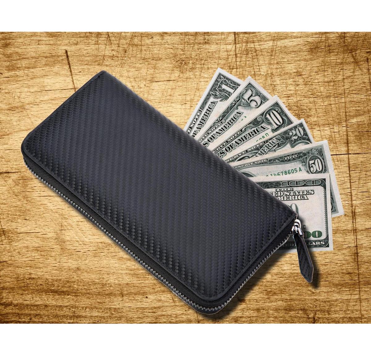 レガーレ(Legare) 財布