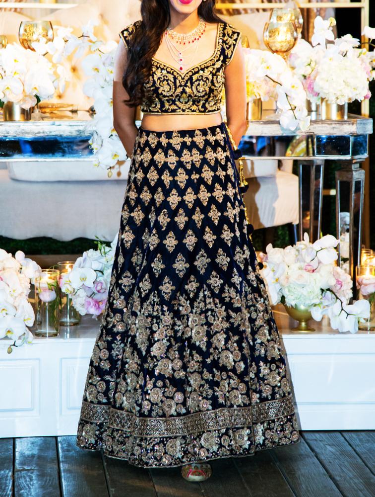 party wear ghagra choli New Designer Lehenga choli For Women Latest Trending Wedding Seasons Made to Measure Lengha choli With Dupatta