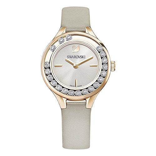 スワロフスキー(SWAROVSKI) 腕時計