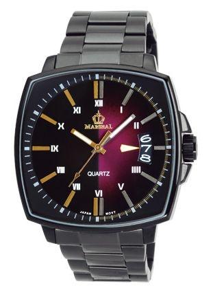 マーシャル(MARCHALL) 腕時計