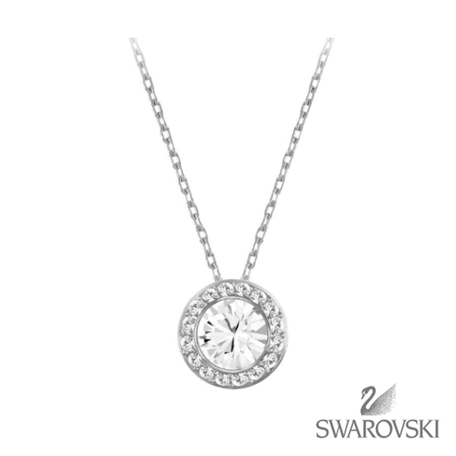 スワロフスキー(SWAROVSKI) ネックレス