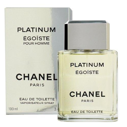 シャネル(CHANEL) 香水