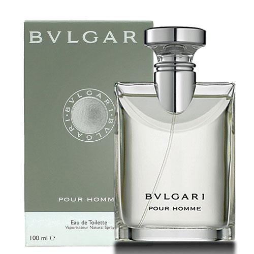 ブルガリ(BVLGARI) 香水