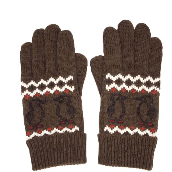 チャムス(CHUMS) 手袋