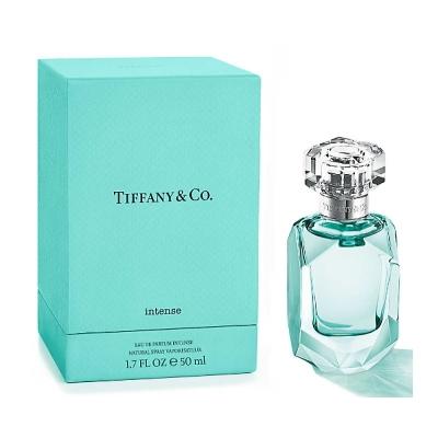 ティファニー(Tiffany & Co.) 香水