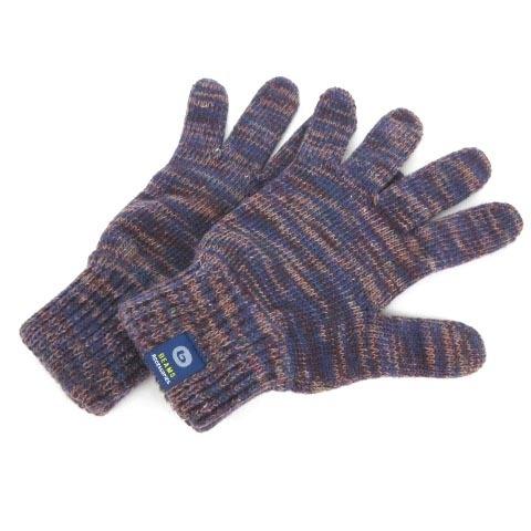 ビームス(BEAMS) 手袋