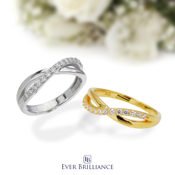 ジュエリーキャッスル(JEWELRY CASTLE) 指輪