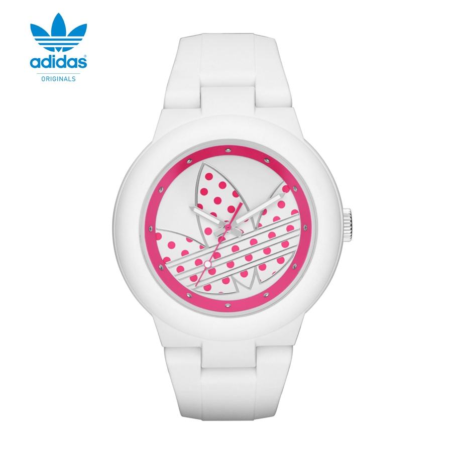 アディダス(adidas) スポーツウォッチ