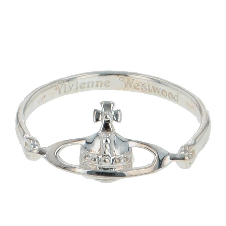 ヴィヴィアン・ウエストウッド(Vivienne Westwood) 指輪