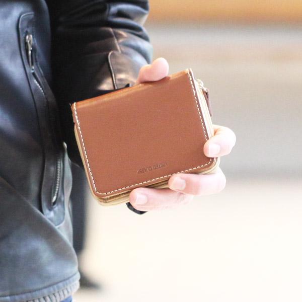 ショコラ(shocora) 財布