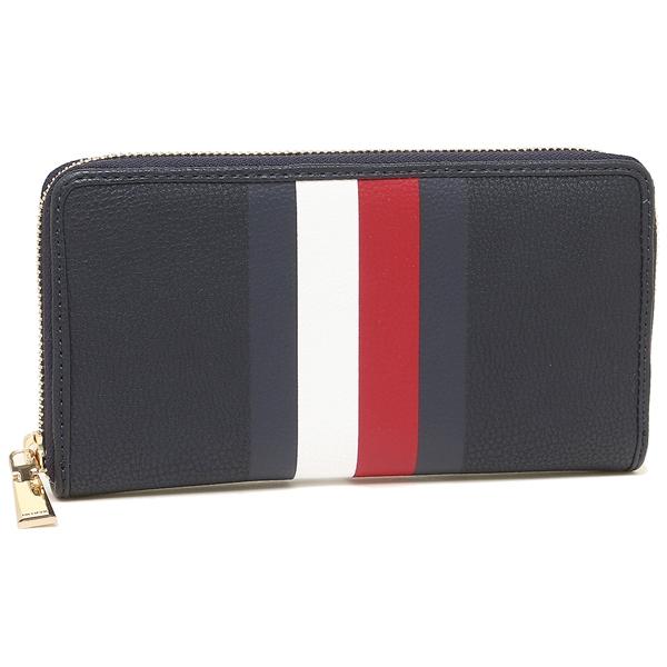 トミーヒルフィガー(TOMMY HILFIGER) 財布