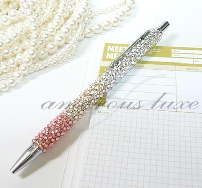 アマラスラグジェ(amorous∝luxe) ボールペン
