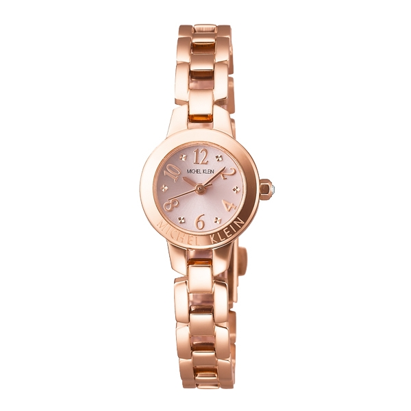 ミッシェルクラン(MICHEL KLEIN) 腕時計
