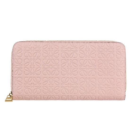 ロエベ(LOEWE) 財布