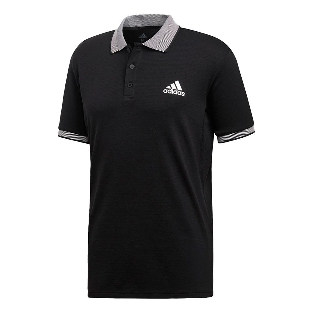 アディダス(adidas) ポロシャツ