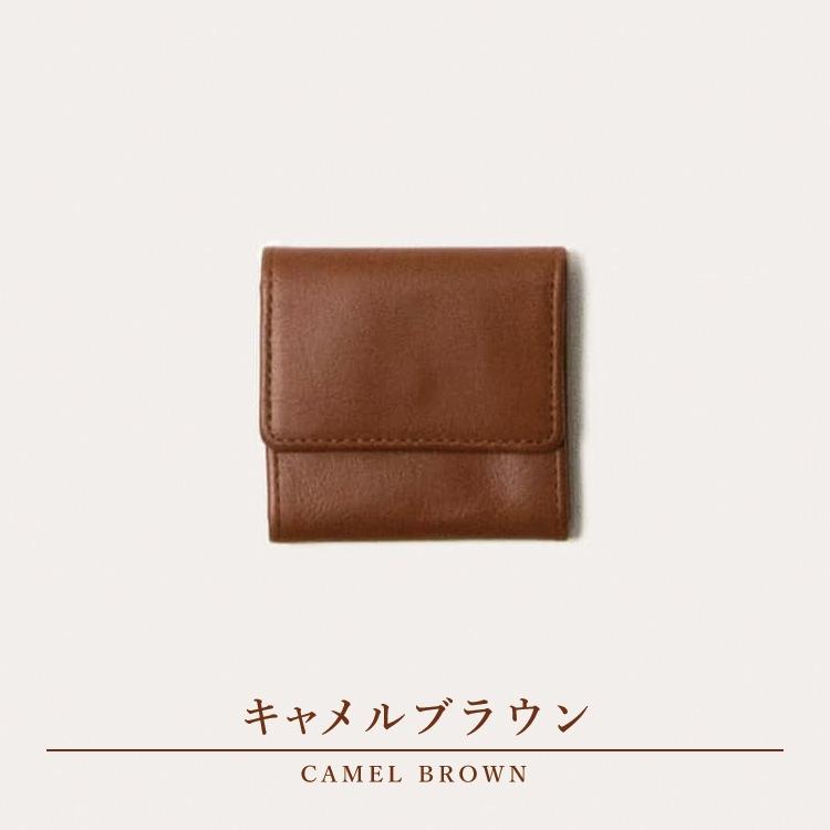 ビジネスレザーファクトリー(Business Leather Factory) 小銭入れ