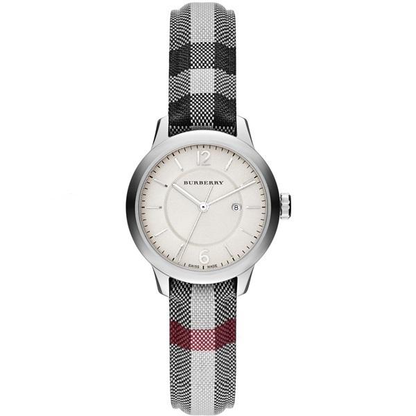 バーバリー(BURBERRY) 腕時計