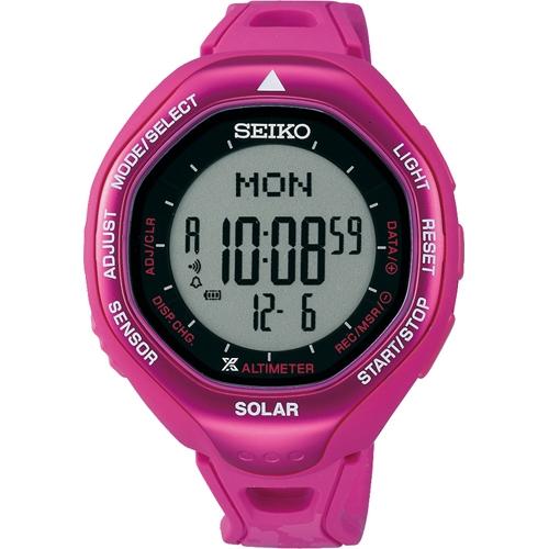 セイコー プロスペックス(SEIKO PROSPECS) 腕時計
