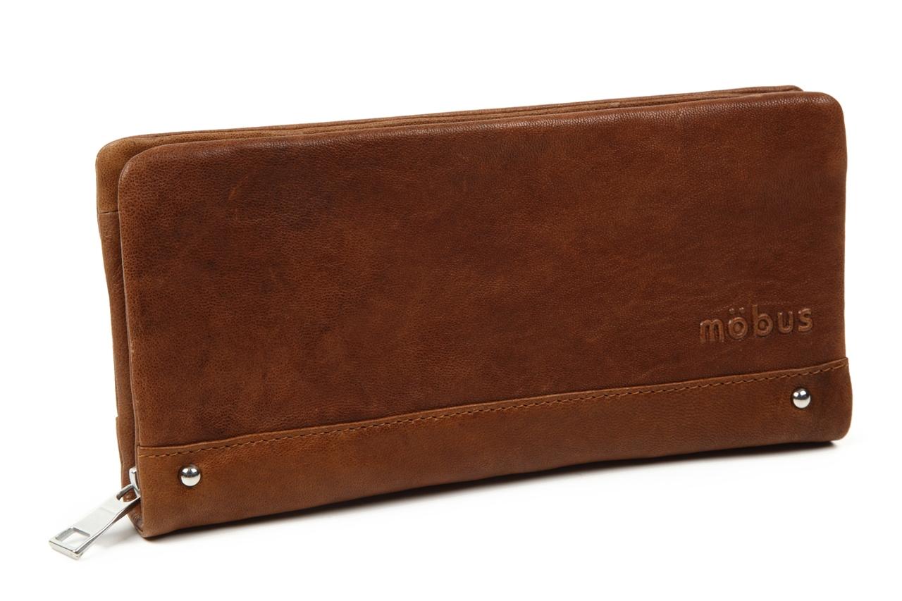 モーブス(mobus) 財布