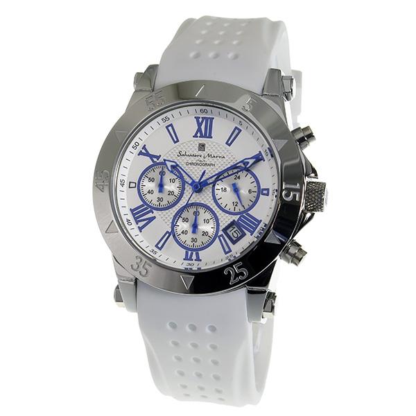 サルバトーレ マーラ(Salvatore Marra) 腕時計