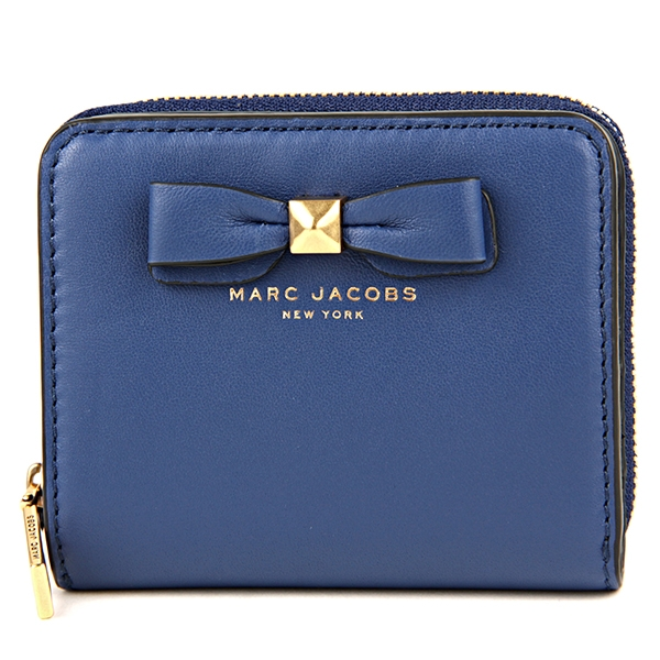 マークジェイコブス(MARC JACOBS) 財布