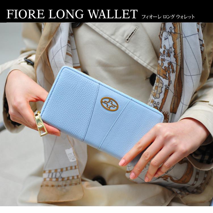 濱野皮革工藝(HAMANO) 財布