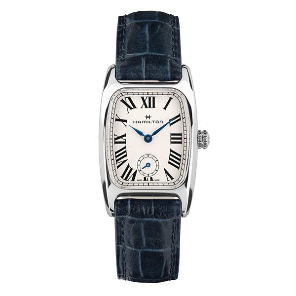 newest a1a1f eda85 ハミルトンのレディース腕時計おすすめ&人気ランキングTOP10 ...