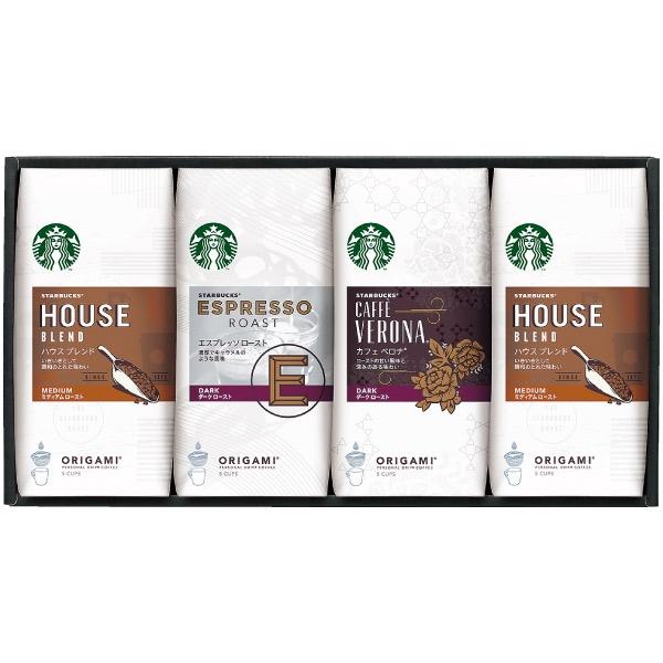 スターバックス コーヒー(STARBUCKS COFFEE) コーヒー