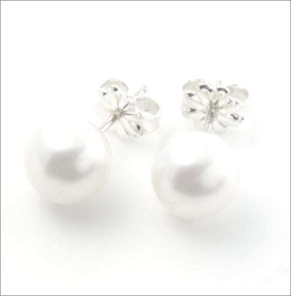 ティファニー(Tiffany & Co.) ピアス