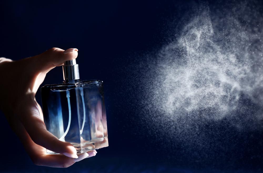 Anda Pencinta Parfum Musk? Intip 11 Pilihan Terbaiknya