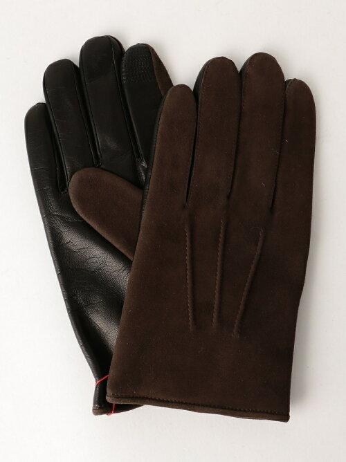 ユナイテッドアローズ(UNITED ARROWS) 手袋