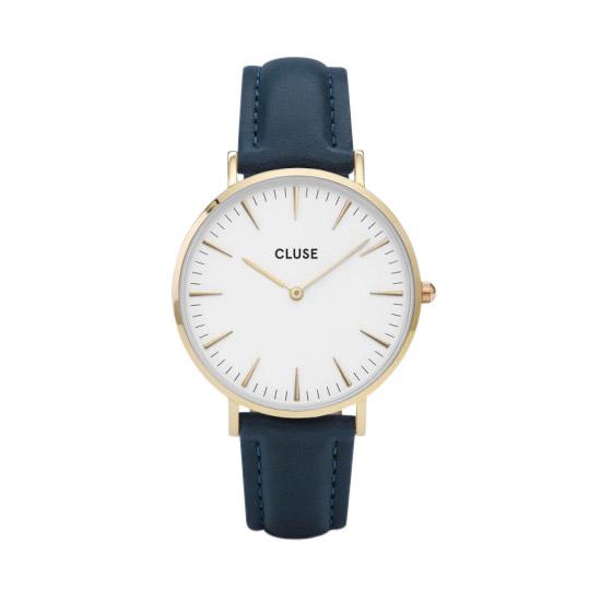 クルース(CLUSE) 腕時計