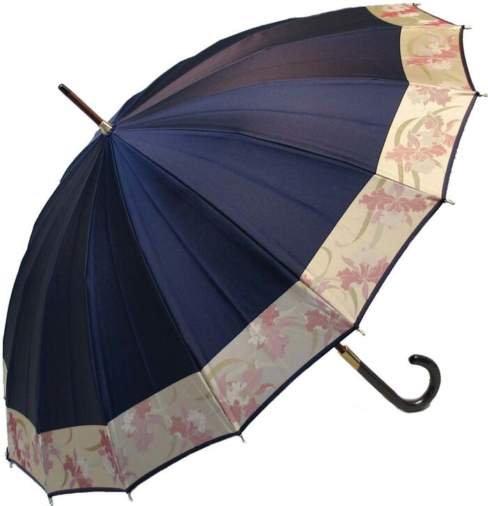 前原光榮商店 名入れ傘