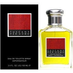 アラミス(ARAMIS) 香水