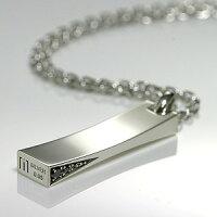 モディアル(MODEAL) ネックレス