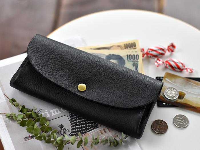 サンク(CINQ) 財布