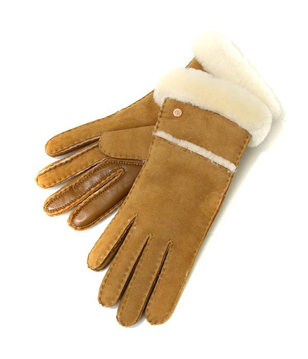 アグ(UGG) 手袋