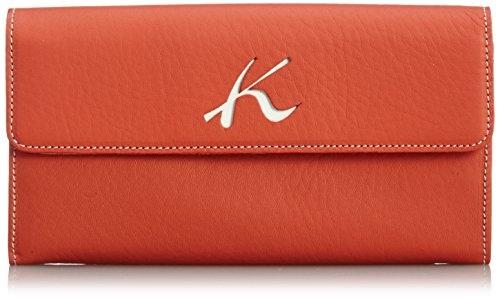 キタムラ(KITAMURA) 長財布