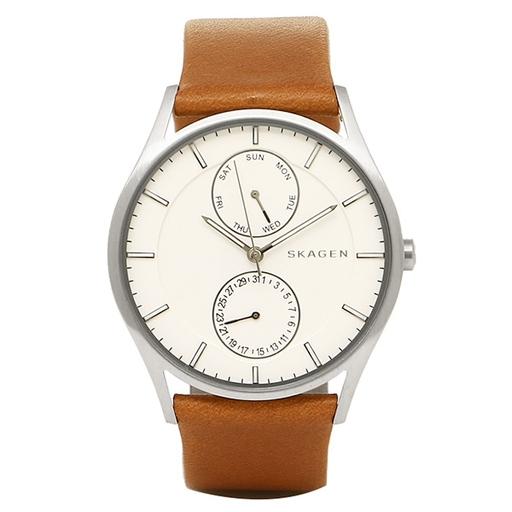 スカーゲン(SKAGEN) 腕時計