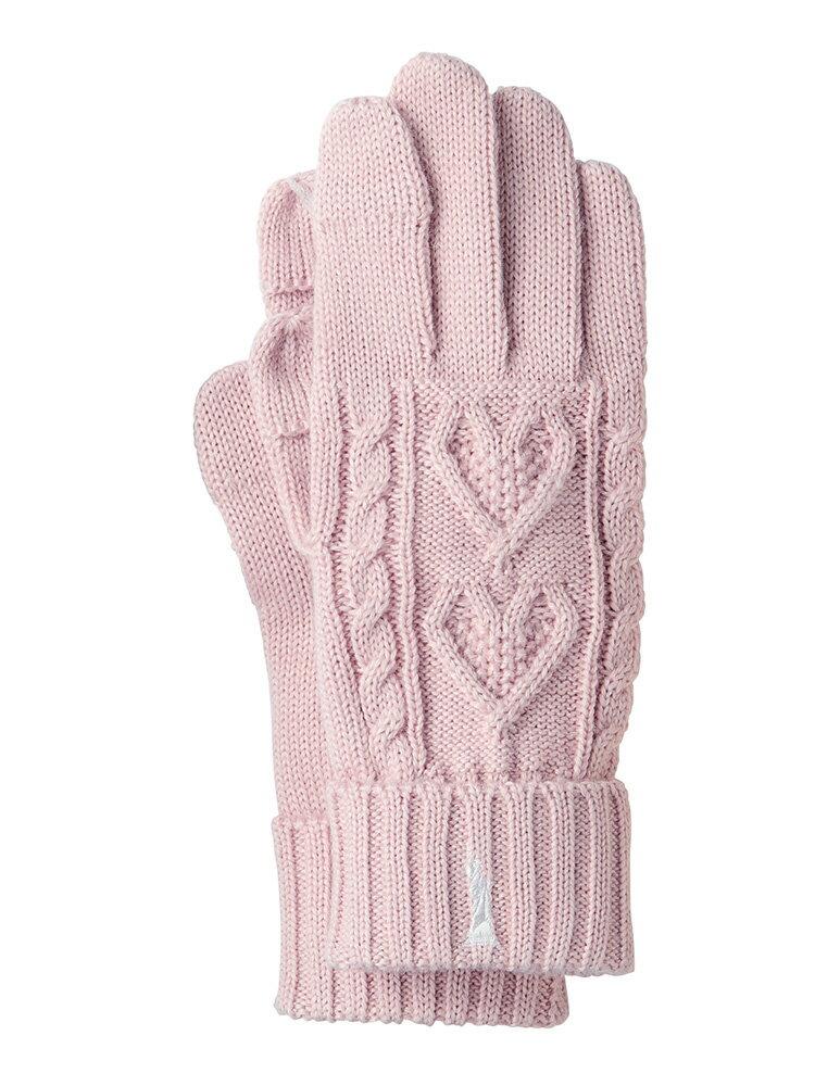 イーストボーイ(EASTBOY) 手袋