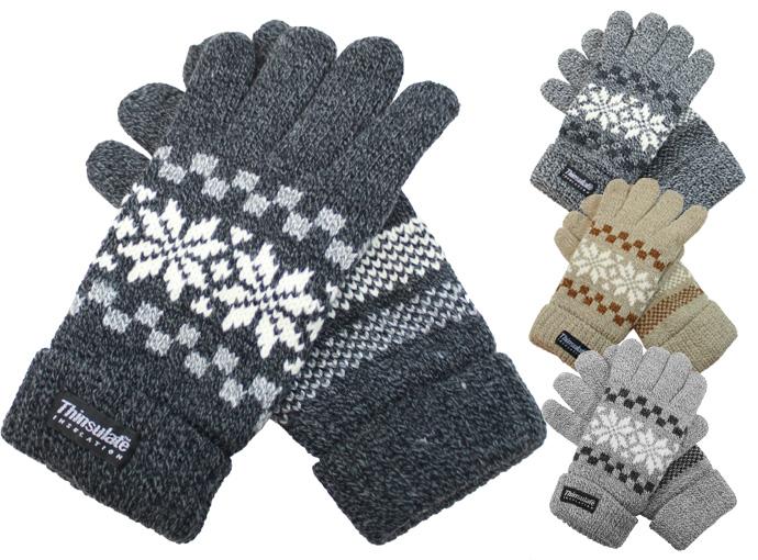 エクサス(EXAS) 手袋