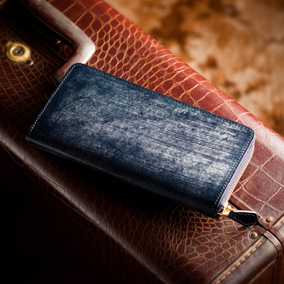 ココマイスター(COCOMEISTER) 財布