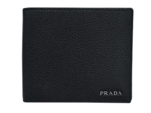 シンプル 二つ折り 札入れ 財布