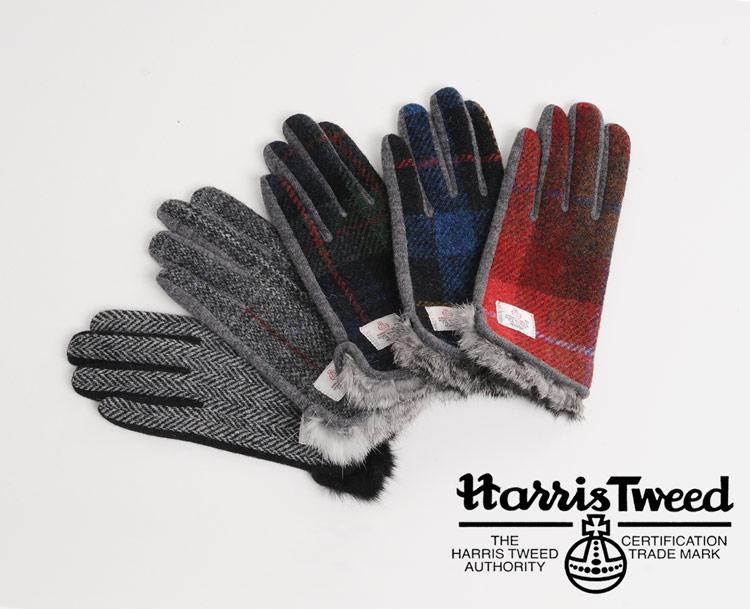 62a234f84fa8 彼女が喜ぶレディース手袋のクリスマスプレゼント!人気ブランド ...